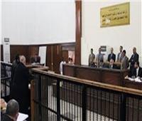 الحكم على رئيس قسم بإدارة العمرانية التعليمية بتهمة الكسب غير المشروع.. 26 مايو