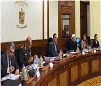 رئيس الوزراء يهنئ المصريين الأقباط بعيد القيامة.. والعمال بعيدهم
