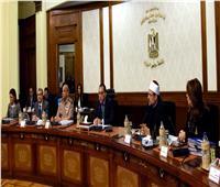 رئيس الوزراء: منظومة «التأمين الصحي الشامل» نقلة نوعية في مستوى الخدمات