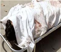 تجديد حبس المتهمين بقتل سيدة لاكتشافها خيانة زوجها بعين شمس