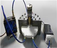 روسيا تصمم ثلاجة مغناطيسية عالية الكفاءة
