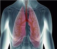 تعرف على مسببات سرطان الغشاء البلوري