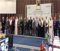 مجلس محافظي البنوك المركزية و«النقد العربية» يدعو لدعم المشروعات الصغيرة