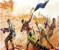 «تحرير سيناء».. من الحرب إلى السلام