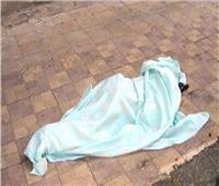 العثور على جثة طفلة مقتولة بالهرم