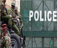 إدانة بريطاني بحيازة مواد تستخدم في صنع قنابل في كينيا