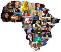 الثلاثاء.. انطلاق الملتقى العربي الإفريقي للتراث