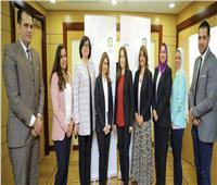 البنك الأهلي يتبرع بـ300 مليون جنيه لمستشفى «أهل مصر»