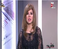 بعد إنقاذها من الموت..رانيا هاشم توجه رسالة إلىالسيدة المسنة بالإسكندرية