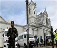 سريلانكا تحظر تحليق الطائرات بدون طيار في إطار مواجهة الإرهاب