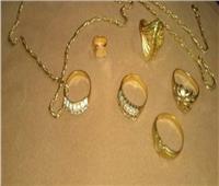 تجديد حبس خادمة لاتهامها بسرقة مشغولات ذهبية في المقطم