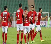 بث مباشر| مباراة الأهلي والمصري البورسعيدي