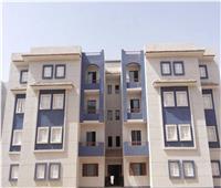 الإسكان: تنفيذ مشروعات تنموية وخدمية بسيناء باستثمارات 5.72 مليار جنيه