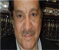 اللواء حسن فريد: استعادة الأرض جاء بإصرار وعزيمة أبطال قواتنا المسلحة