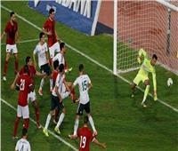 الأهلي يتفوق على المصري بـ208 أهداف مقابل 111