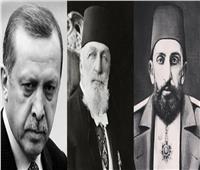 تحقيق| تركيا.. «رجل أوروبا المريض» بين الماضي والحاضر