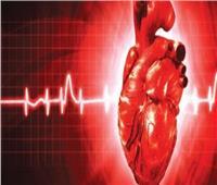 ابتكار جديد ينهي معاناة مرضى القلب مدى الحياة