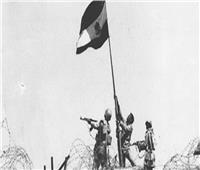 ذكرى تحرير «أرض الفيروز» تعلم الأبناء معنى التضحية والذود عن الوطن