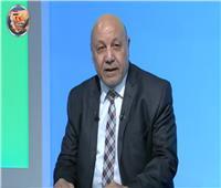 خبير الاستراتيجي: مصر بجيشها وشعبها لن يقبلوا بوجود للعابثين فيها