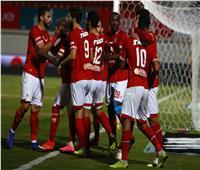 تحليل| بوجوه جديدة.. الأهلي ينتصر على المصري وإضاعة الفرص قائمة