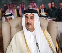 فيديو: قناة تكشف سبب توقف قطر عن تمويل المشاريع الإسلامية في أوروبا