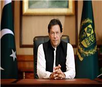 رئيس وزراء باكستان: مبادرة «الحزام والطريق» توفر فرصا للتنمية والازدهار المشترك