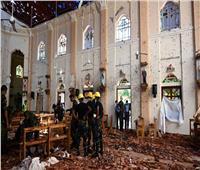 سريلانكا تعلن مقتل زعيم جماعة مسلحة متهمة بالتورط في هجمات الفصح
