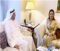 الاستثمار: مليار دولار من الصندوق الكويتي لتنفيذ مشروعات جديدة في مصر حتى 2022