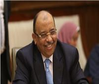 وزير التنمية المحلية يوجه برفع حاله الاستعداد القصوى بالمحافظات
