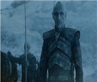 أبطال «صراع العروش» في مواجهة الموت خلال الحلقة القادمة..«حرب ملك الليل»