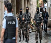 تركيا تأمر باعتقال 210 من أفراد الجيش لصلتهم بجولن