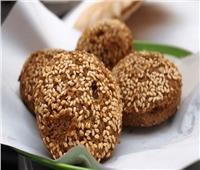 قبل رمضان .. طريقة اقتصادية لعمل «الطعمية» في المنزل