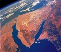 في ذكرى تحريرها.. «السادات» أعاد الأرض و«السيسي» أطلق المشروعات لتنميتها