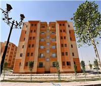 الإسكان: 10 مليارات جنيه لتنفيذ المشروعات السكنية والتنموية بحدائق أكتوبر