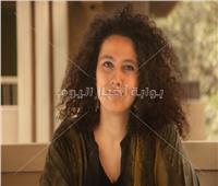 فيديو| الإعلان الرسمي للفيلم المصري المشارك بمهرجان «كان»