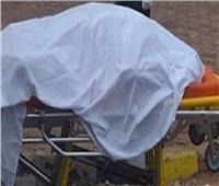 العثور على جثة متسول في ميدان الرماية