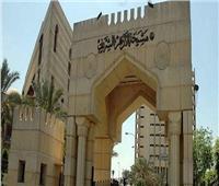 الأزهر يُدين تفجير مسجد في باكستان: انتهاك صريح لنصوص القرآن