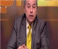 عكاشة لـ«الشعب الجزائري»: «عودوا إلى فكركم»