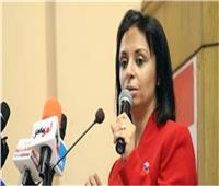 القومي للمرأة: تخصيص غرفة عمليات لتلقي شكاوى التحرش خلال الاحتفال بشم النسيم