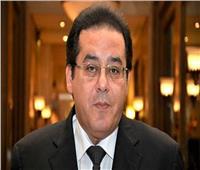 ٨ يونيو نظر طعن «الخارجية» لإلغاء إلزامها بتجديد جواز سفر أيمن نور