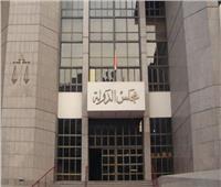 إحالة دعوى عزل سعد الدين الهلالي من الأزهر للمفوضين
