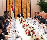 فيديو| دبلوماسي سابق: «الحزام والطريق» عولمة جديدة لاقتصاد أكثر عدالة