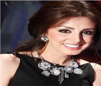 أنغام تحيي ثاني حفلاتها بـ«عيد الربيع» في ساقية الصاوي أول مايو
