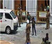 15 قتيلا على الأقل حصيلة اشتباكات بين قوات الأمن ومسلحين شرقي سريلانكا