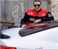 بعد جائزة أفضل سيارة مُعدلة.. مصري ينافس بـ«الموناليزا» عالميا