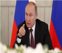 بوتين يصف الحكم على عميلة روسية بالسجن في أمريكا بـ«الظالم»