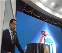 العلاج للجميع وتطوير المستشفيات.. توصيات مؤتمر معهد ناصر للخدمات الطبية