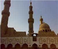 ما حكم إطلاق أسماء الأشخاص على المساجد؟| «الإفتاء» تجيب