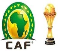 فيديو| وظائف جديدة بمناسبة كأس الأمم الأفريقية