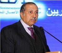 خبير مالي يدعو رجال الأعمال لإقامة مشروعات داعمة لوزن مصر في مبادرة الحرير